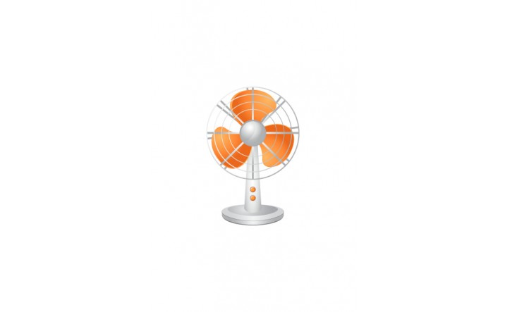 Summer Vector Pack | Fan Vector Images | VectorVice