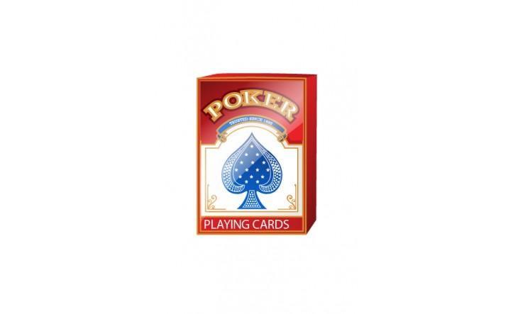 Casino Gambling | Poker Vector Image | VectorVice