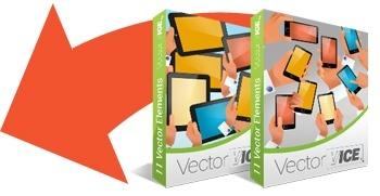 Vectorvice News